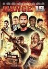 Range 15 (Region 1 DVD)
