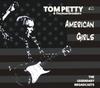 Tom Petty - American Girls (CD)