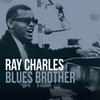 Ray Charles - Blues Brother (Vinyl)