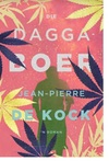 Die Daggaboer - Jean-Pierre de Kock (Paperback)