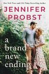 Brand New Ending - Jennifer Probst (Paperback)