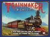 Trainmaker (Board Game)