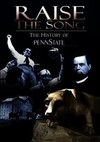 Raise the Song: the History of Penn State (Region 1 DVD)