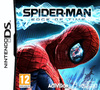 Spider-Man: Edge of Time (NDS)