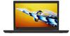 Lenovo ThinkPad L580 i5-8250U 4GB RAM 500GB HDD LTE 15.6 Inch HD Notebook