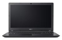 Acer Aspire 3 A315-51 i3-7020U 4GB RAM 1TB HDD 15.6 HD Notebook - Cover
