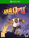 Shaq-Fu: A Legend Reborn (Xbox One)