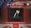 Bon Jovi - Rare Gems From the Vaults -Bon Jovi Broadcasting (CD)