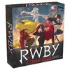 RWBY: Combat Ready (Board Game)