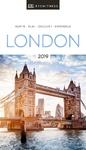 Dk Eyewitness Travel Guide London: 2019 - Dk Travel (Paperback)