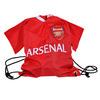 Arsenal - Club Crest Shirt Gym Bag