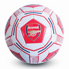 Arsenal - Club Crest Sprint Football (Size 5)