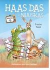 Haas Das Se Nuuskas: Episode 5 - Louise Smit (Paperback)