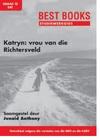 Studiewerkgids: Katryn - Vrou Van Die Richtersveld - Graad 12 EAT (Paperback)