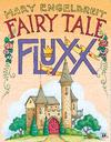 Fairy Tale Fluxx (Card Game)