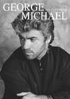 George Michael - 2019 Calendar Unofficial Cover