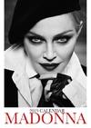 Madonna - 2019 Calendar Unofficial