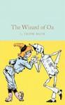 Wizard of Oz - L. Frank Baum (Hardcover)