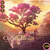 The Legend of the Cherry Tree that Blossoms Every Ten Years (Board Game)