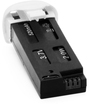 Helicute 3.7V 520mAh Lithium Polymer Battery