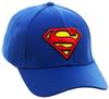 Superman - Cap