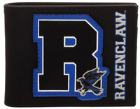Harry Potter - Ravenclaw Wallet - Cover