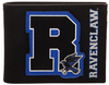 Harry Potter - Ravenclaw Wallet Cover
