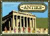 Antike (Board Game)