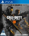Call of Duty®: Black Ops 4 - Pro Edition (PS4)