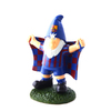 Barcelona - Club Kit & Hat Champ Gnome