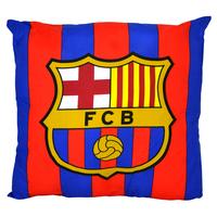 Barcelona - Club Crest Cushion - Cover