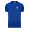 Chelsea - 1970 FA Cup Winners Retro Shirt (Medium)