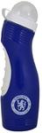 Chelsea - Blue Plastic Water Bottle (750ml)