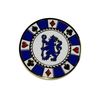 Chelsea - Casino Golf Ball Marker Cover
