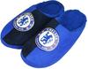 Chelsea - Centre Half Home Slippers - 7/8