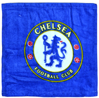 Chelsea - Face Cloth Set (Pack of 12) - Cover
