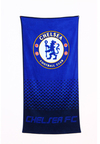 Chelsea - Fade Beach Towel