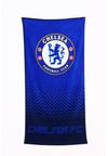 Chelsea - Fade Beach Towel
