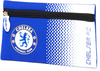 Chelsea - Fade Flat Pencil Case Cover
