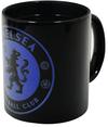 Chelsea - Heat Changing 11oz Mug