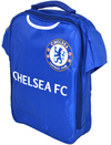 Chelsea - Kit Lunch Bag