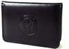 Chelsea - PU Leather Travel Wallet