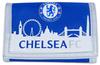 Chelsea - Skyline Wallet
