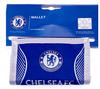 Chelsea - Swerve Wallet