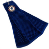 Chelsea - Trifold Golf Towel Cover