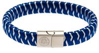 Chelsea - Woven Bracelet - Cover