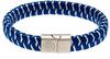 Chelsea - Woven Bracelet