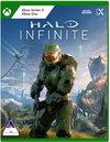 Halo Infinite (Xbox One)