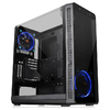 Thermaltake View 37 Riing Edition Mid-Tower Gaming Chassis