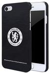 Chelsea - I-Phone 7 Aluminium Phone Case